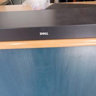 Dell 71pxp
