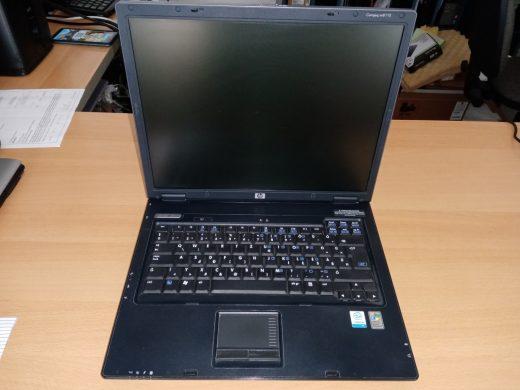 Hp Compaq NX 6110