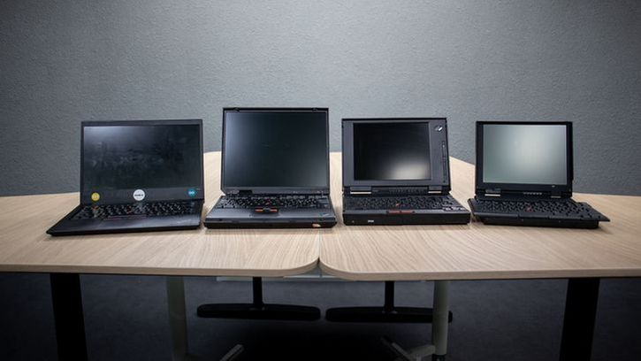 Lenovo és Lenovo