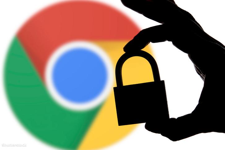 Google hitelesítés