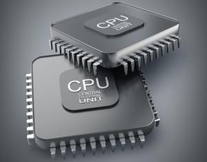 Új MAC CPU-k érlkeznek
