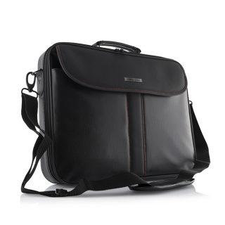 """15"""" Notebook táska"""