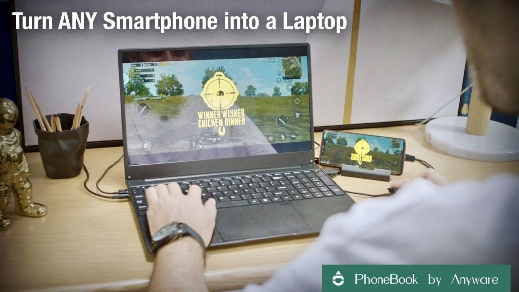 laptop – Notebook Doktor Plusz Kft.