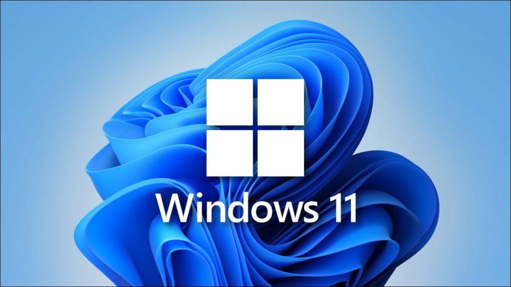 Windows 11 - tele hibákkal, ahogy azt már megszoktuk